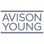 Avision Young